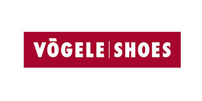 Relag Voegele Shoes