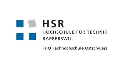 Relag Fachhochschule Rapperswil