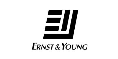Relag Ernst Young